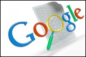 Google, Internet, SEO, búsqueda, buscar, community, palabras clave